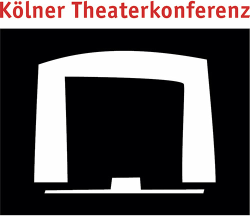 logo koelner Theaterkonferenz