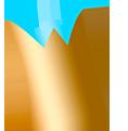 Wolkenstein Krönchen